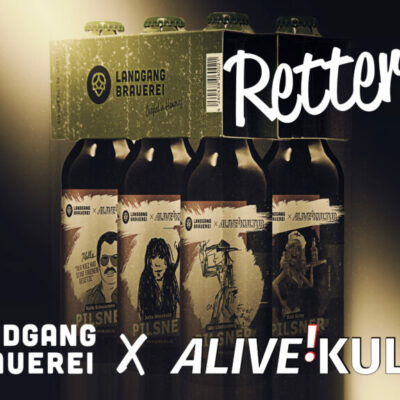 Retter6erBier