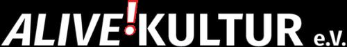 akev_schrift