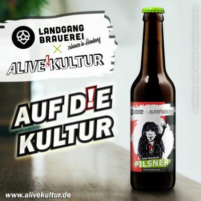 alive-retterbier_mood-jutta-weinhold_01