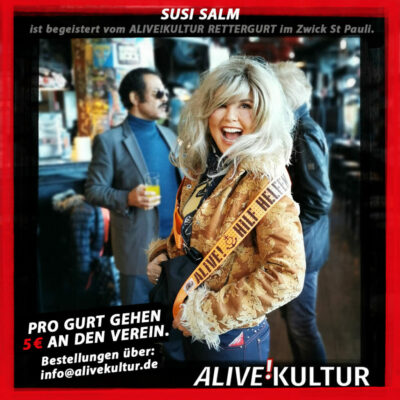 alivekultur_ig-gurt-susi_01