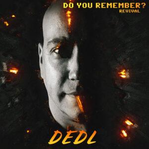 Insta Dedl 300x300 - REVIVAL PARTY: Do You Remember?