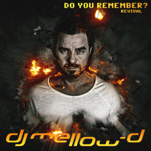 Insta Mellow 1 300x300 - REVIVAL PARTY: Do You Remember?
