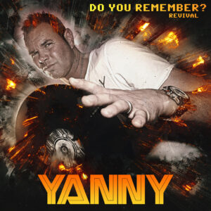 Insta Yanny 300x300 - REVIVAL PARTY: Do You Remember?