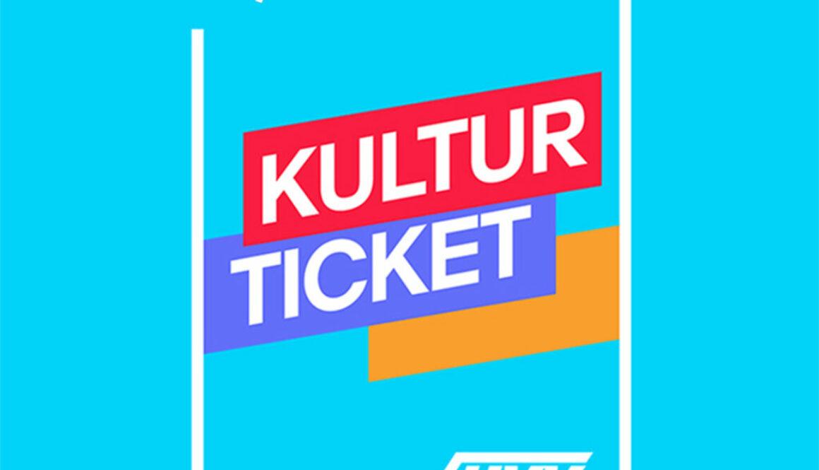 210714_HVV_Kulturticket_02