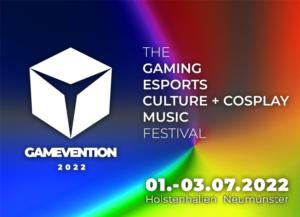 jh gv 690x500 hauptmotiv 300x217 - OXMOX presents: GAMEVENTION 22